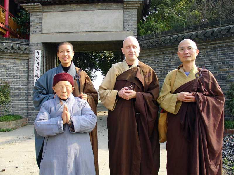 Lai-Guo-Stupa