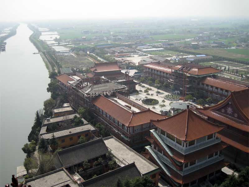 Gaomin-Aerial1