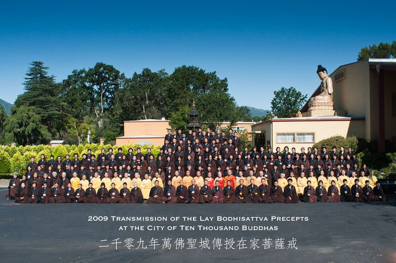 2009_Bodhisattva-Precepts-Transmission-Group-Photo_medium