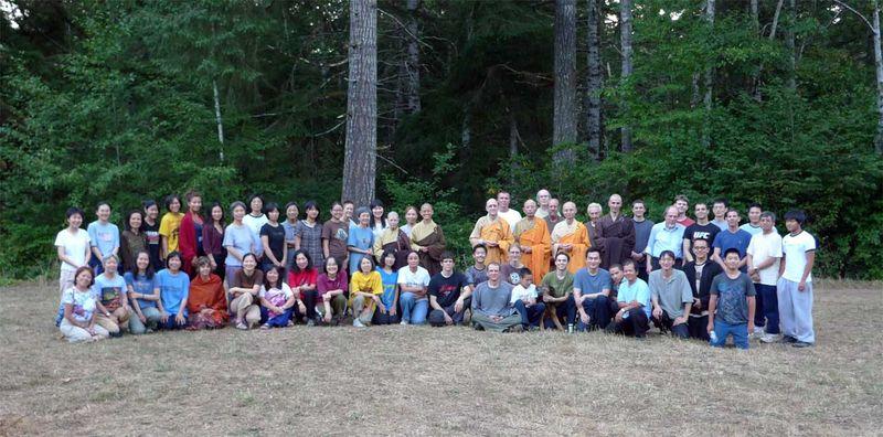 Oregon_2009-Group