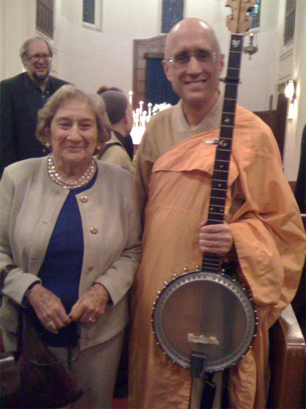 Rita-and-Banjo