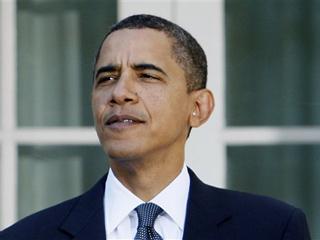 100909_Obama