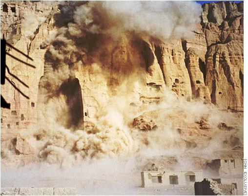 Bamiyan-buddha-faut2