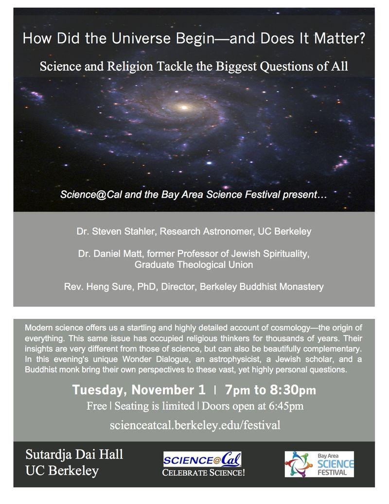 Universe flyer2