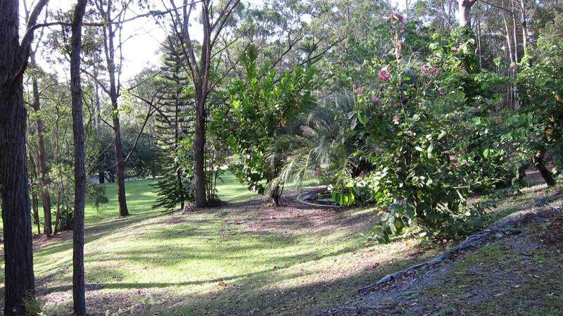 Bonogin Road, Mudgeeraba.02