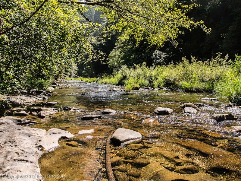 Smith-River01a
