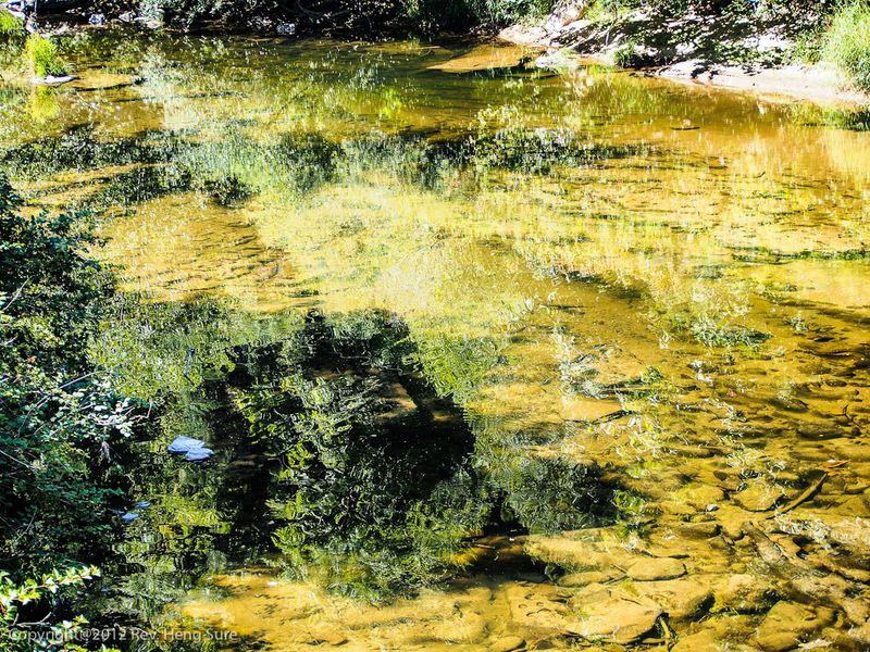 Smith-River01