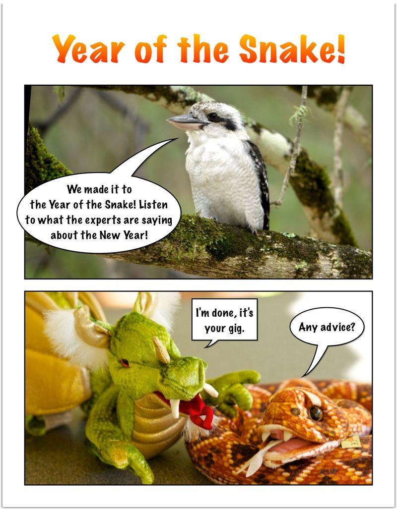 Happy_Snake_Year_