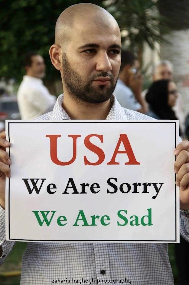 Libya apology02