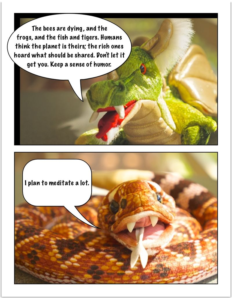 Happy_Snake_Year__1