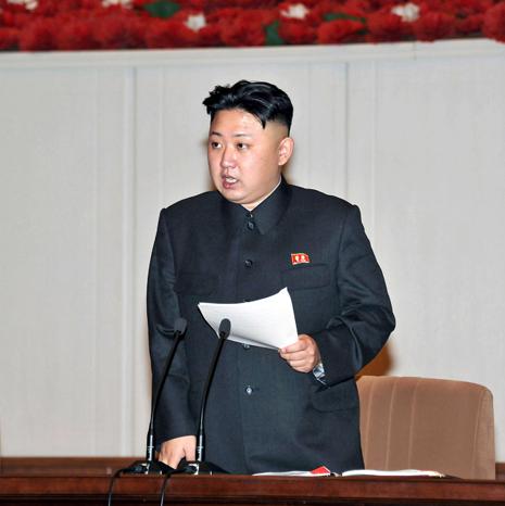 Kim-boro-post
