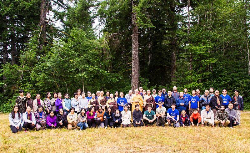 Oregon-2013-Group01