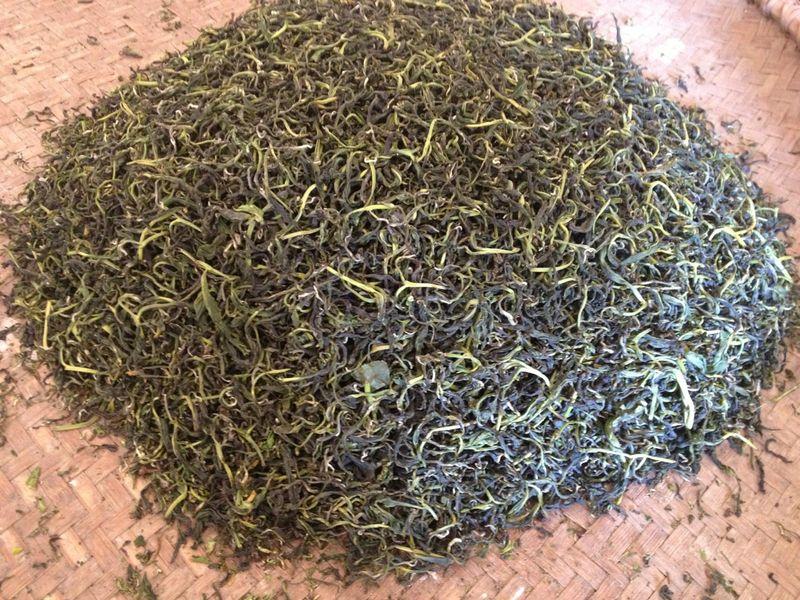 Tea Leaves02
