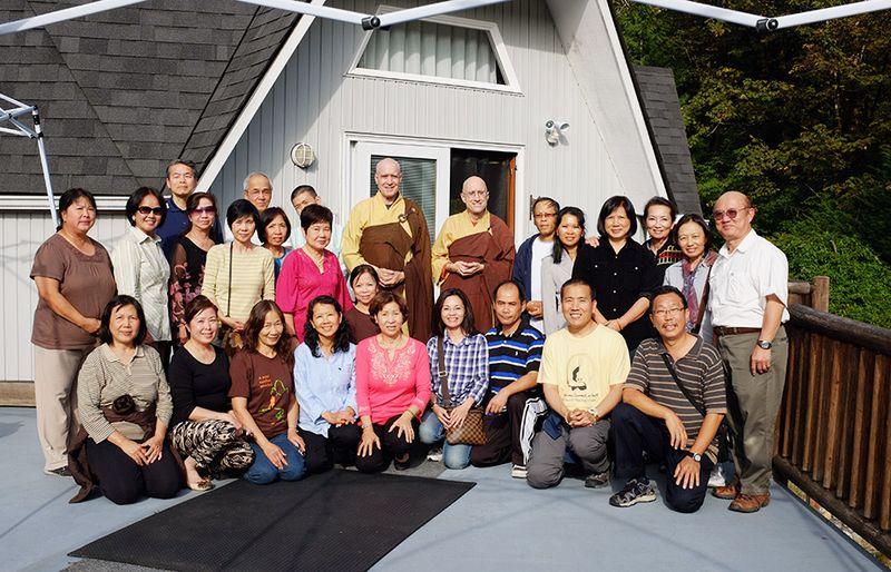 Berkeley-Group01