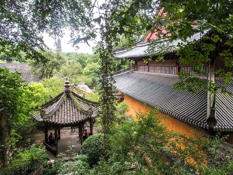 Guoqing-Monastery.01-(1-of-1)