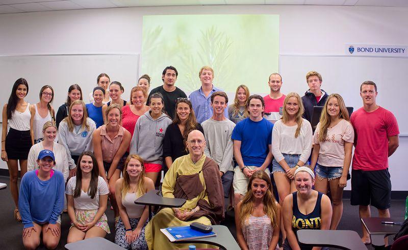 Bond-Philosophy-Class.2014.01