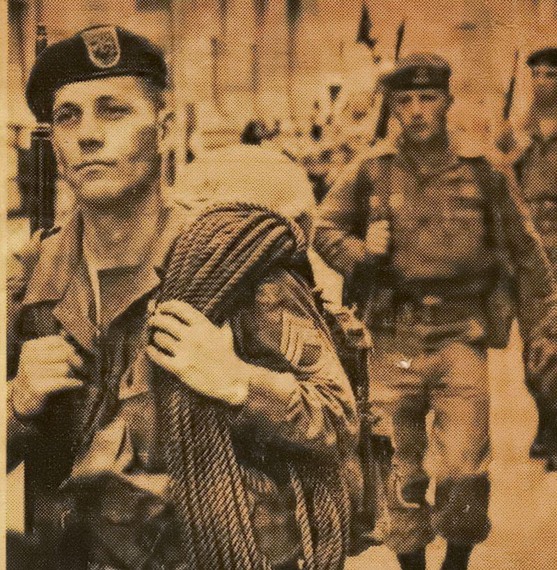 John Campbell Green Beret.01