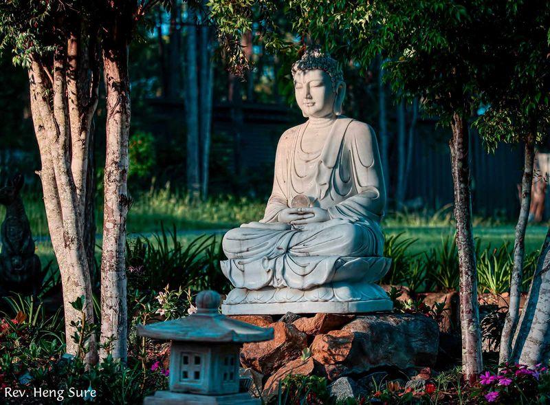 Buddha.01