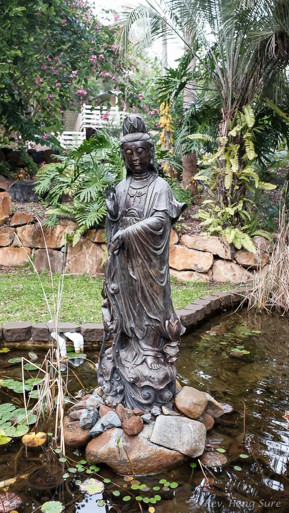 Paramita House Guan Yin (1 of 1) copy