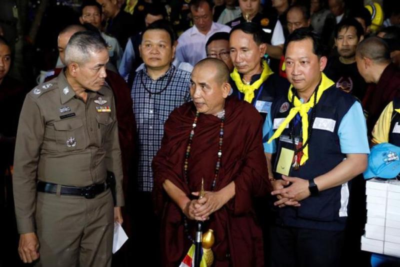 Phra Kuva Boonchum.00