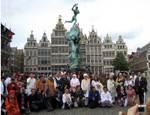 Antwerpsquare1
