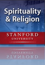 Spirituality_and_religion