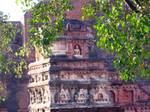 3_stupa1
