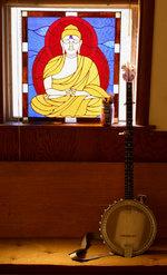 Banjobuddha