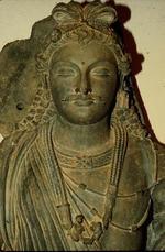 Bodhisattva_maitreya