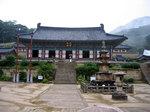 Buddhahall