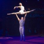 Cirque15