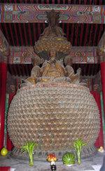 Dharma_realm_buddhas