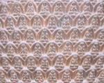 Dharma_realm_buddhas1