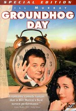 Groundhog_day_front